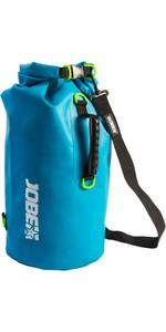 2020 Jobe SUP Drybag 10L Blue 220019001