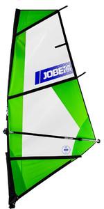 2019 Jobe Venta 3.5m WindSUP Sail Green 480019002