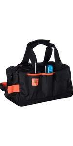 2020 Magic Marine Tool Bag 15L Black 170087