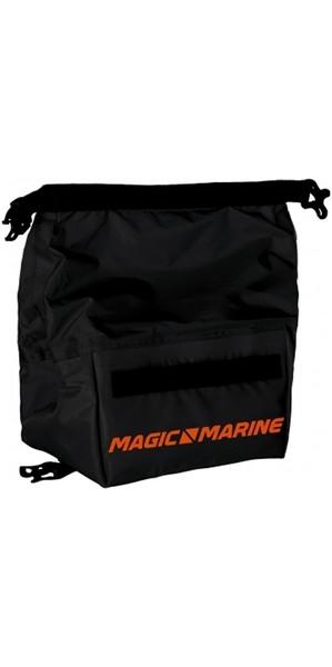 2019 Magic Marine Waterproof Bag Lightweight 5L 170090