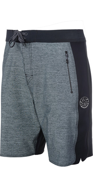 2019 Rip Curl Mens Mirage 3/2/One Ultimate 19