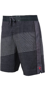 2019 Rip Curl Mens Mirage Fanning Invert Ultimate 20