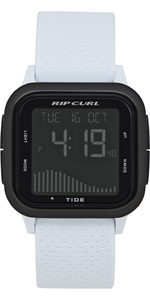 2019 Rip Curl Next Tide Womens Watch White A1139G