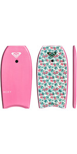 2019 Roxy EuroGlass Tropical Body Board 40