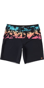 2021 Billabong Mens Fifty50 Pro 19