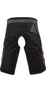 2020 Magic Marine Mens Freedom Hiking Pants 180056 - Black