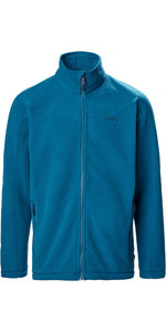 2020 Musto Mens Corsica 200GM Fleece 82023 - Deep Sea