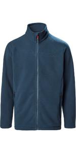 2020 Musto Mens Corsica 200GM Fleece 82023 - Navy