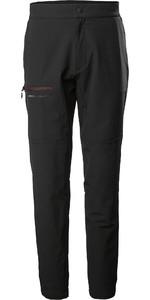 2020 Musto Mens Evolution Tech Stretch Trousers 82044 - True Black