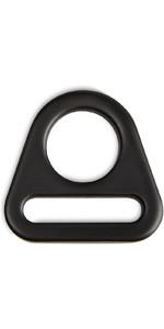 2020 Mystic Surf Ring PARTSR - Black