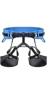 2020 Spinlock Mast Pro Harness DWMPH - Blue