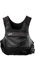 2020 Zhik P3 PFD Buoyancy Aid PFD0025 - Black