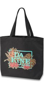 Dakine 365 28L Tote Bag 10002030 - Jungle Palm