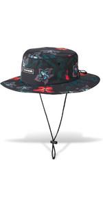2021 Dakine No Zone Hat 10002897 - Twilight Floral