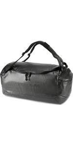 2021 Dakine Ranger 60L Duffle Bag 10003254 - Black