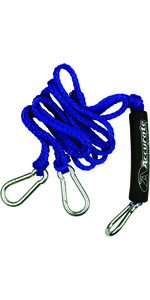 2021 HO Sports Rope Boat Tow Harness HA-RBTH - Assorted Colours