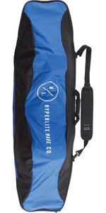 2021 Hyperlite Essential Wakeboard Bag - Blue