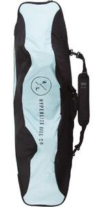2021 Hyperlite Essential Wakeboard Bag - Mint
