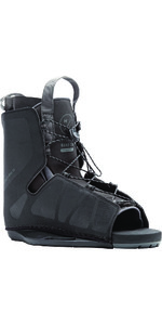 2021 Hyperlite Frequency Boot H19BFE - Black