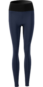 2021 Prolimit Womens Airmax 1.5mm Wetsuit SUP Trousers 14740 - Slate / Black / Print