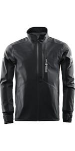 2021 Sail Racing Mens Reference Light Jacket 40104 - Carbon