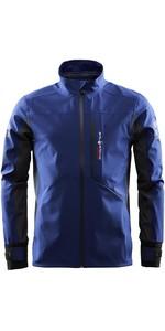 2021 Sail Racing Mens Reference Light Jacket 40104 - Storm Blue