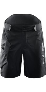 2021 Sail Racing Mens Reference Light Shorts 40105 - Carbon
