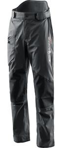 2021 Sail Racing Mens Reference Sailing Trouser 40102 - Carbon