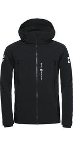 2021 Sail Racing Mens Spray Ocean Jacket 2111109 - Carbon