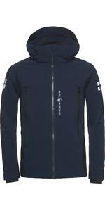 2021 Sail Racing Mens Spray Ocean Jacket 2111109 - Navy