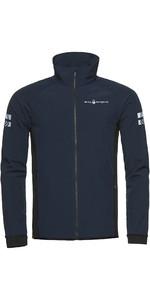 2021 Sail Racing Mens Spray Softshell Jacket 2111603 - Navy