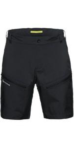 2021 Sail Racing Mens Spray Tech Sailing Shorts 2111213 - Carbon