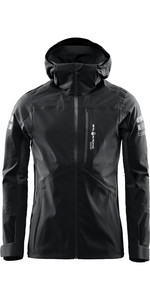 2021 Sail Racing Womens Reference Jacket 40120 - Carbon