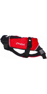 2020 Crewsaver Pet Dog / Cat Lifejacket Float 2370