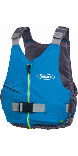 2018 Yak Kallista Kayak 50N Buoyancy Aid BLUE 2708