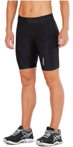 2XU Womens Active 7