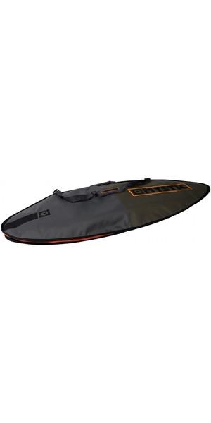 Mystic Star Wakesurf Board Bag Army