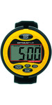 2018 Optimum Time Series 3 Sailing Watch YELLOW 315