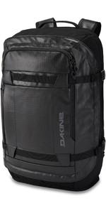 2021 Dakine 45L Ranger Travel Pack 10002945 - Black