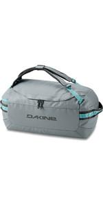 2020 Dakine Ranger 60L Duffle Bag 10002937 - Lead Blue