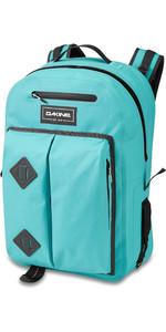 2020 Dakine Cyclone 36L Hydroseal Backpack 10002826 - Nile Blue