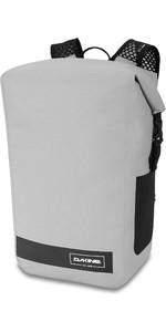 2021 Dakine Cyclone 32L Roll Top Waterproof Back Pack 10002828 - Griffin