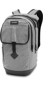 2021 Dakine Mission Surf Deluxe 32L Wet / Dry Backpack 10002836 - Griffin