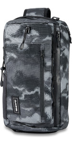 2020 Dakine Mission Surf Deluxe 15L Wet / Dry Sling Pack 10002837 - Dark Ashcroft Camo