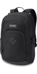 2020 Dakine Mission Surf Pack 30L Backpack 10002838 - Black