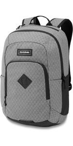 2021 Dakine Mission Surf Pack 30L Backpack 10002838 - Griffin