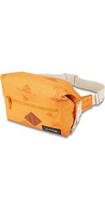 2020 Dakine Mission Surf 10L Roll Top Sling Pack 10002840 - Oceanfront