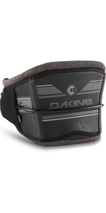 2020 Dakine C-2 Multisport Harness 10002984 - Black