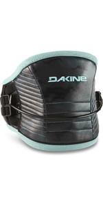 2020 Dakine Chameleon Multisport Harness 10002985 - Dark Ashcroft Camo