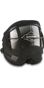 2020 Dakine Fusion Multisport Harness 10002986 - Black